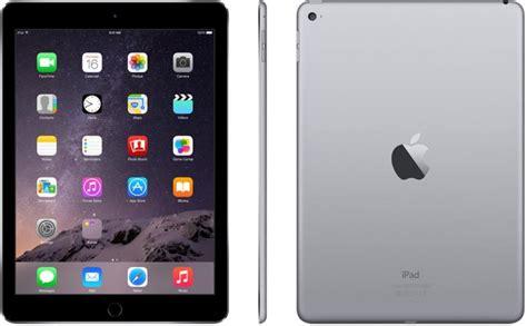 Air 2 64gb Ibox apple air 2 64gb tablet pc v 225 s 225 rl 225 s 193 rukeres蜻 hu