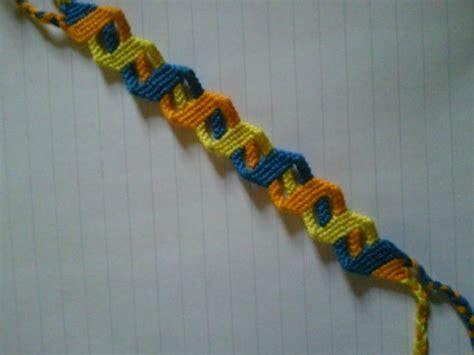 zig zag pattern friendship bracelet instructions photo by cinderella friendship bracelets net