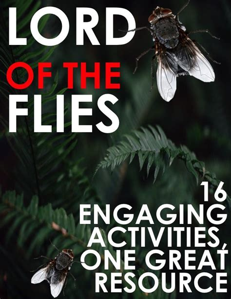 lord of the flies freedom theme 1000 ideas about william golding on pinterest lord fly