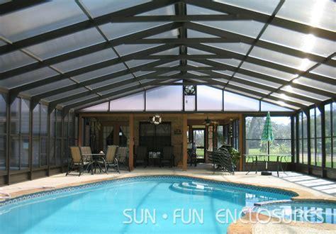 enclosed swimming pools 23 new enclosed swimming pools pixelmari com