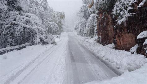snow in south climate change brings early harsh weather to south dakota