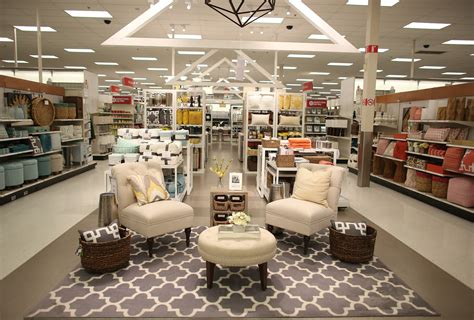 target home design reviews what target is cooking up for its stores startribune com