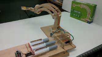 Barnes And Nobel Gift Card Skill Builder Hydraulics For Robots Make
