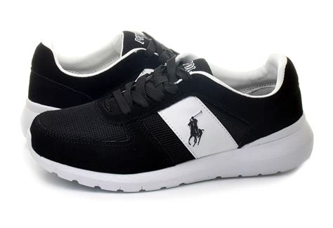 polo ralph shoes cordell 816641924004