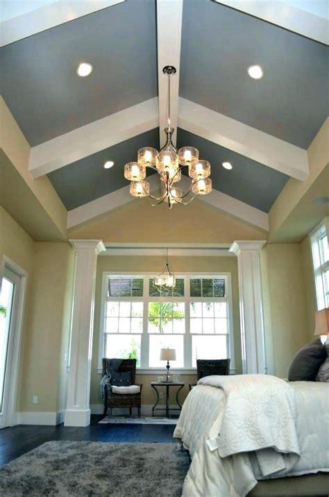 vaulted ceiling paint color ideas www lightneasy net