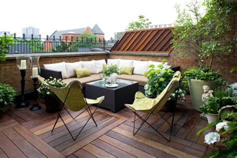 balkon gestaltungsideen balkonideen die ihnen inspirierende gestaltungsideen geben