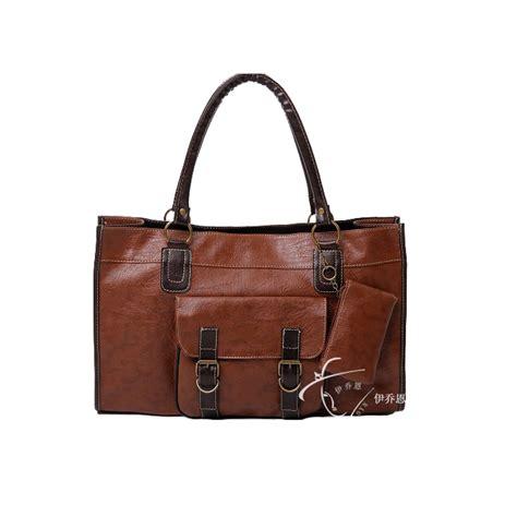 Amour My Large Pockets Bag by Fashion Bag Cheap Pu Leather Tote Bag Big Handbag