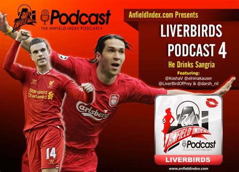 Divashop Podcast Episode 3 4 by The Ai Podcast Anfield Index