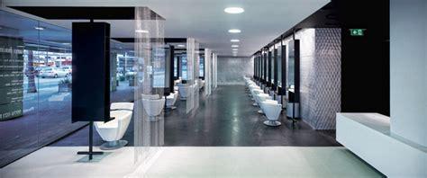 hair studio hair salon search results 187 retail design