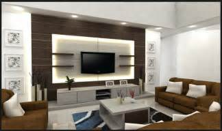 living room ideas 2016 best living room interior design ideas beautyhomeideas com