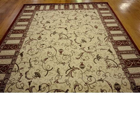 tribal area rugs rugs modern carpets tribal area rug floor carpet ebay