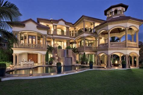 dreamhomes com image gallery luxury dream homes