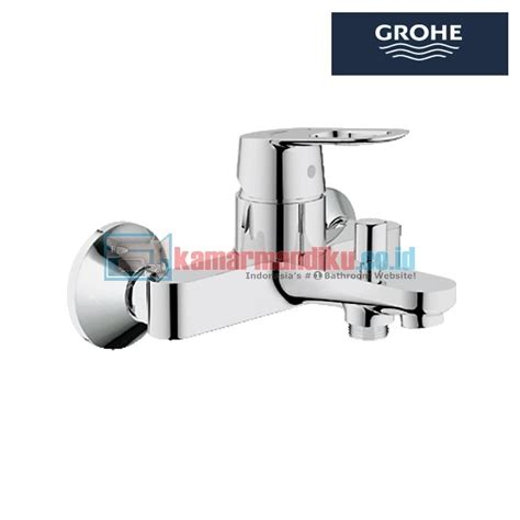 Shower Set With Stop Valve Toto Tx402sp 1 grohe stop valve bauloop single lever bath shower mixer