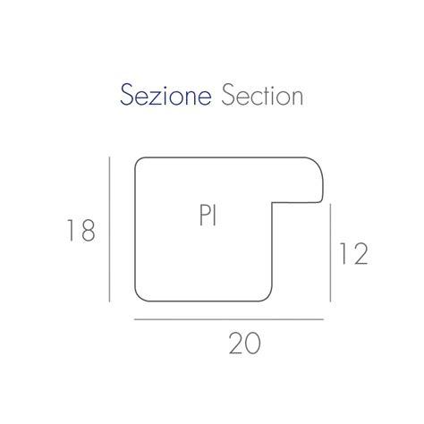 dozza cornici piccadilly d d frames
