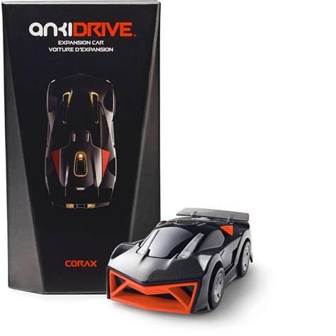Iphone 7 Plus Robot Phantom Hps1 anki drive expansion car corax toys