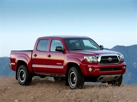 truck toyota 2015 2015 toyota tacoma release date cars auto new