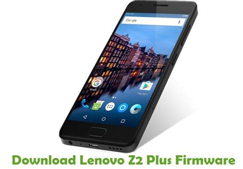 tutorial flash lenovo a390 download firmware lenovo a390