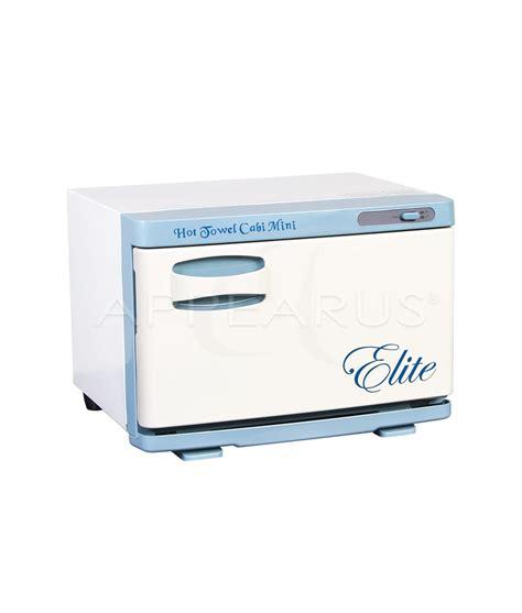 elite mini towel cabinet elite towel cabinet mini appearus products