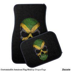 american flag skull seat covers skull car seat covers skull sword pair skeleton xray