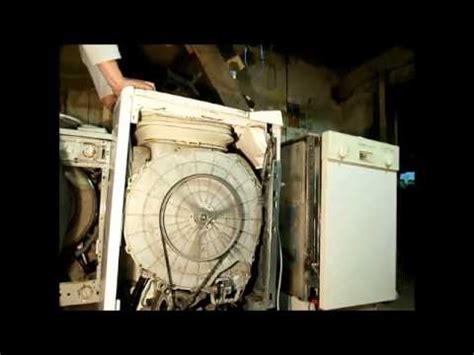 whirlpool awe 6514 mosógép/washing machine youtube