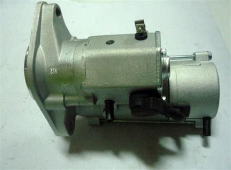 Alternator Assy T Kijang Innova dinamo starter t kijang expo diesel dinamo starter assy