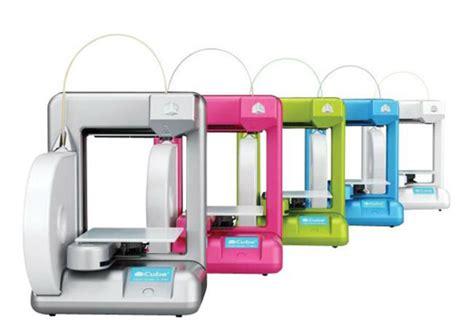 sikawa home business design 미 사무용품 유통기업 스테이플스 큐브 3d 프린터 판매 시작 cio korea