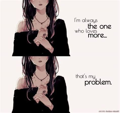 sad anime subtitles best 25 anime quotes about life ideas on pinterest sad