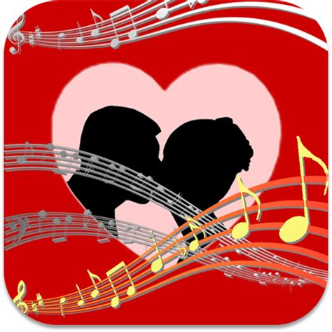 Wedding Song Collection by Wedding Song Collection Es Appstore Para Android