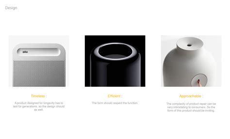 design hub definition hub kitchen appliance on behance