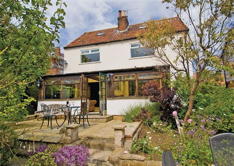 cottages in moors sharrowhead cottage tysons row tysons steps