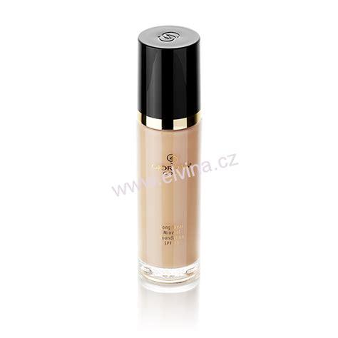 Make Up Giordani Gold oriflame dlouhotrvaj 237 c 237 miner 225 ln 237 make up giordani gold
