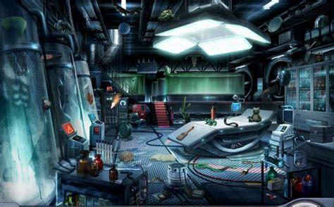 room experiment criminal the secret experiments experiment room 21 tags