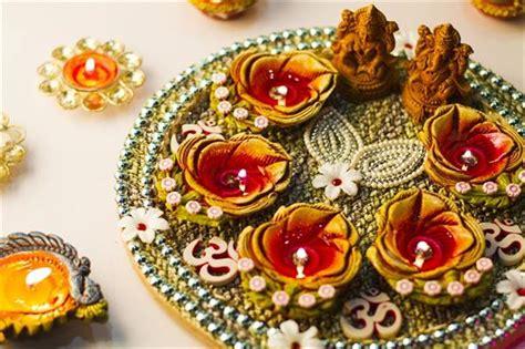 diwali decoration ideas 500 ideas to light up 3 dazzling diya decoration ideas for a glorious diwali rewardme