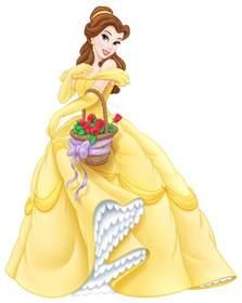 best 25 princess belle ideas on pinterest disney