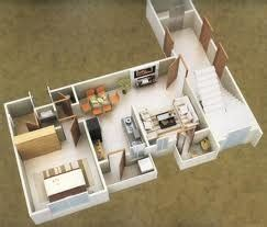 home interior design for 1bhk flat 301 moved permanently