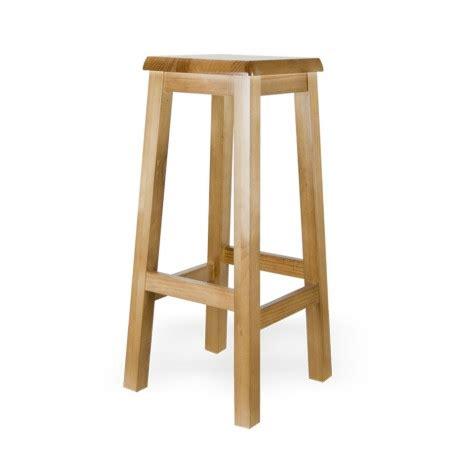 taburete barra comprar taburete barra sillasmesas es