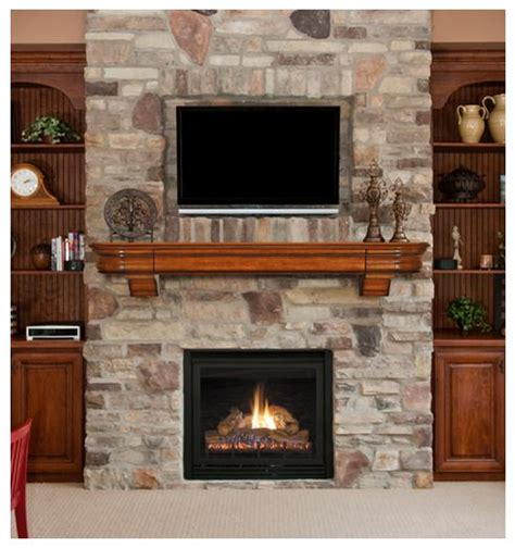 Fireplace Mantels and Shelves, High Quality Fireplace