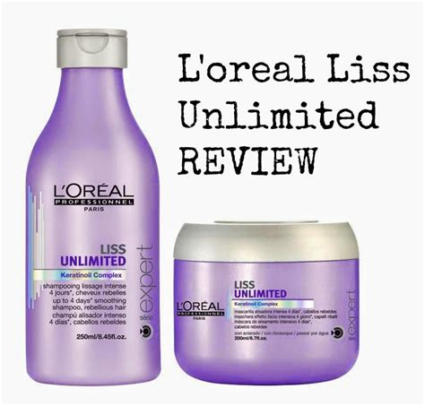 loreal professional steod hair treatment and win 1 of 10 l or 233 al professionnel s 233 rie loreal professional steod hair treatment and loreal professional steod hair treatment and loreal