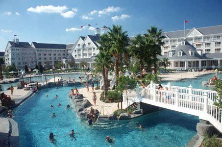 walt disney world resort hotels and tickets orlando, fl