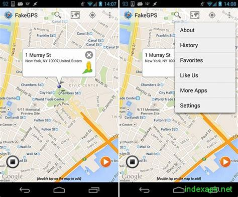 gps location apk gps location spoofer v4 7 apk index apk