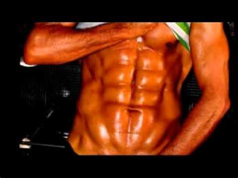 abs the best in the world 6 pack abs v cut and rippe abs in just 5 min at home