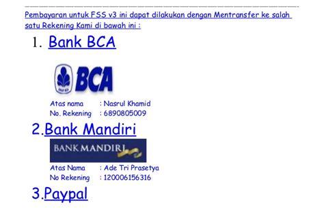ebook tutorial wordpress bahasa indonesia ebook mql4 bahasa indonesia inggris backuperprize