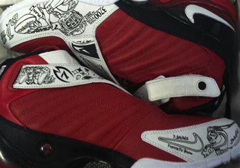 Nike Shoe Giveaway - free adidas shoes hoax style guru fashion glitz glamour style unplugged