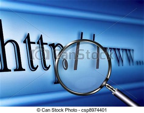 free web page clipart clipart of web page scan scanning web page security