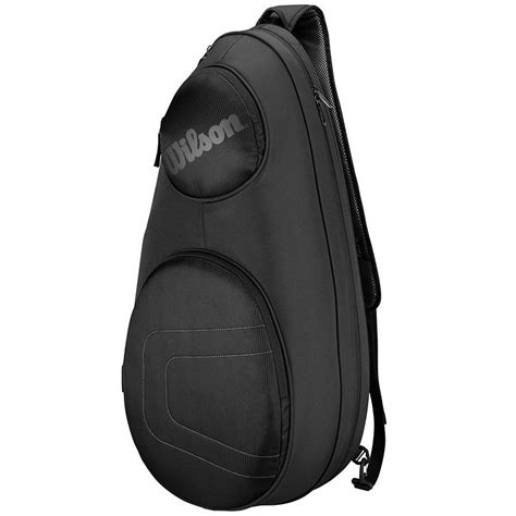 Sling Bag Club Bola tennis plaza tennis racquets at tennis plaza your source for tennis rackets tennis shoes