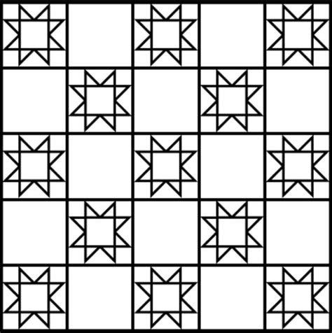 math block coloring pages 54 best quilt jacobs ladder images on pinterest jacob s