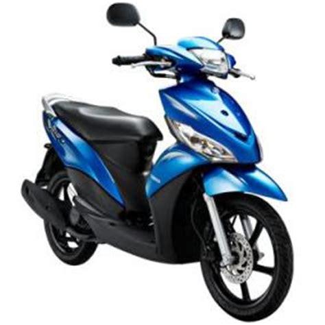Cover Motor Yamaha Mio Berkualitas motor murah injeksi kata kata sms