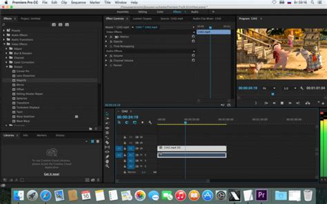 adobe premiere full version software free download download adobe premiere pro cc 2015 v9 0 full version