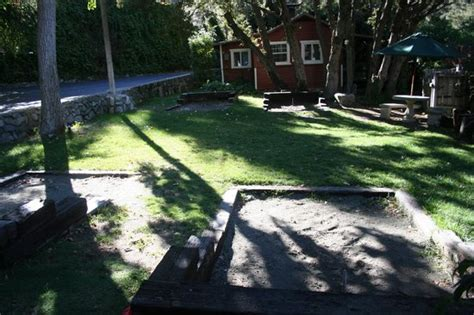 Mount Baldy Cabins by Mount Baldy Lodge