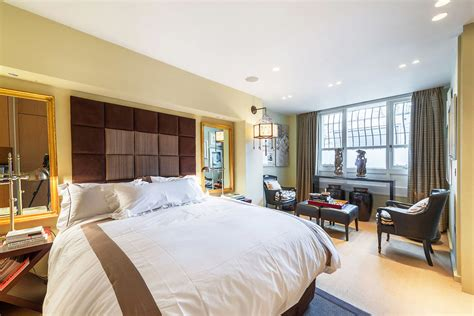 3 bedroom holiday apartments london 3 bedroom holiday apartments london 28 images 1 2 and